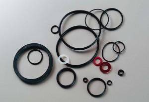 Fungsi O-ring Seal dan Kegunaannya
