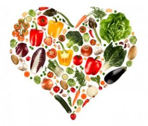 Fungsi Protein dan Manfaatnya bagi Tubuh
