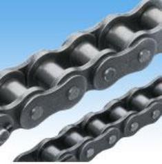 Fungsi Roller Chain dan Kegunaannya