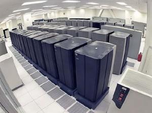Fungsi Server dan Pengertiannya