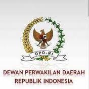 Fungsi, Tugas & Wewenang DPD-RI