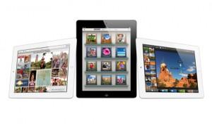Fungsi dan Manfaat iPad