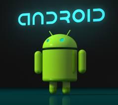 Kelebihan Fakta Tentang Android