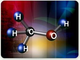 Manfaat dan Fungsi Methanol