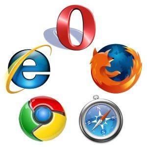 Pengertian Browser dalam Dunia Internet