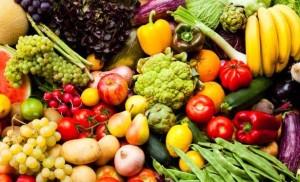 Fungsi Sumber Vitamin B1 Thiamin