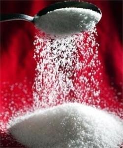 Manfaat Gula dan Fungsinya