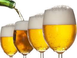 Manfaat Minum Bir Bagi Kesehatan