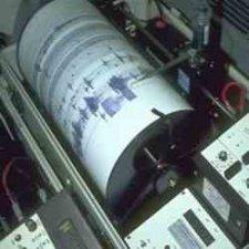 Manfaat Seismograf dan Fungsinya