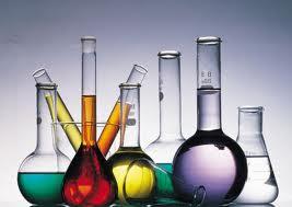Manfaat dari Senyawa Halogen
