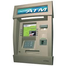 Mengenal Sejarah dan Fungsi Mesin ATM