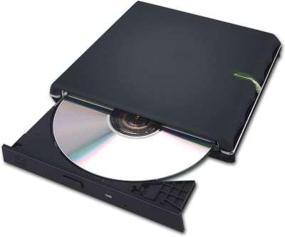 Pengertian CD atau DVD Rom dan Fungsinya | Fungsi dan Info