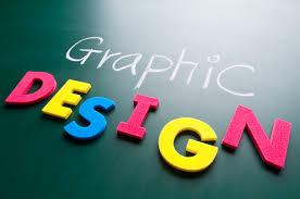 Definisi dan Fungsi dari Desain Grafis