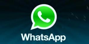 Fungsi Aplikasi WhatsApp
