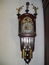 Mengenal Sejarah Asal Mulanya Jam