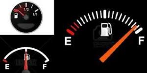 Fungsi Sistem Bahan Bakar pada Kendaraan