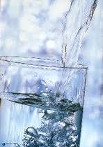 Manfaat Air Putih Bagi Kesehatan