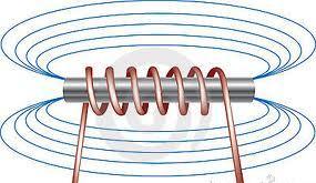 Pengertian Elektromagnet dan Fungsinya