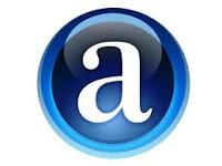 6 Langkah Mendaftarkan Blog di Alexa Traffic