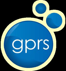 Fungsi GPRS dan Cara Mengaktifkannya