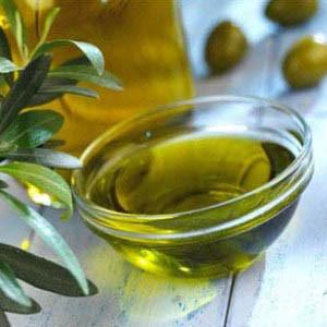 Manfaat dan Khasiat Minyak Astiri atau Nilam