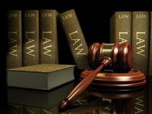 Fungsi Hukum dalam Kehidupan Bermasyarakat