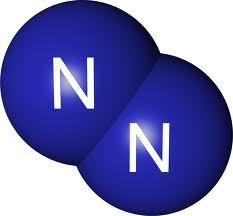 Fungsi dan Manfaat Nitrogen bagi Kendaraan