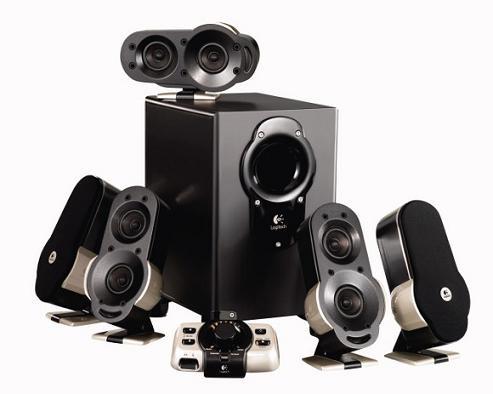 Jenis Speaker, Fungsi dan Pengertiannya | Fungsi dan Info