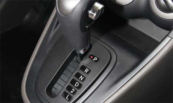 http://fungsi.info/wp-content/uploads/2013/06/Mengenal-Transmisi-Otomatis-pada-Mobil.jpg